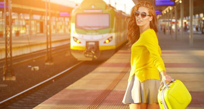 Have LBTA qualification… will travel!