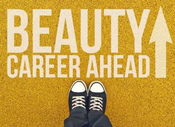 Rethink your career choices with the LBTA