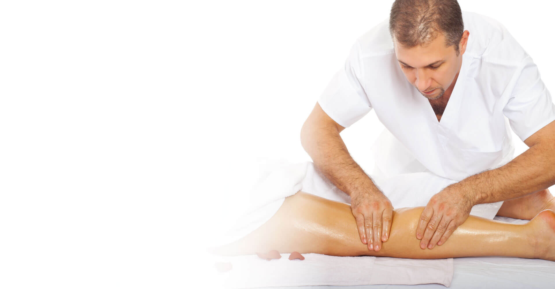 Massage Courses London
