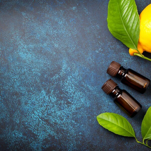 Your essential guide to Essential Oils
