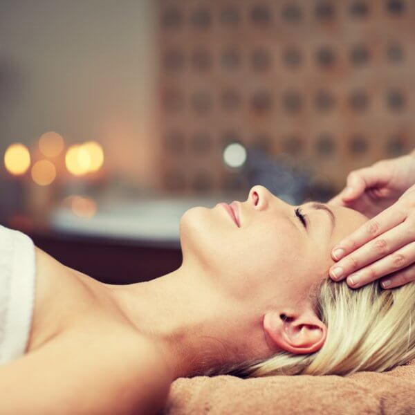 What makes beauty therapy such a great career choice?